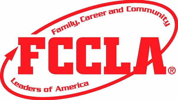 FCCLA-Family, Career and Community Leaders of America