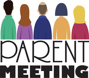 Parent Mtg
