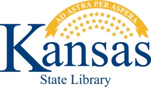 Kansas State Library Link