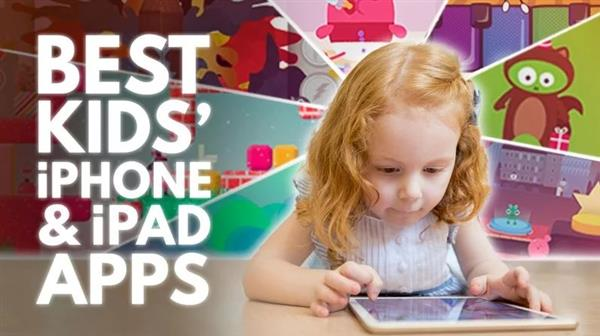 Great Apps for Students Lumosity: Brain games Bluster: grammar/language games Nick jr books: Free di