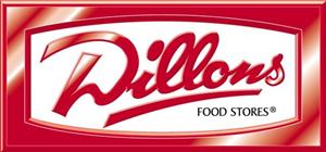 Dillons Community Rewards