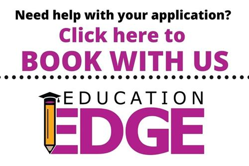 EDGE Book With Us