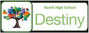 North High Destiny