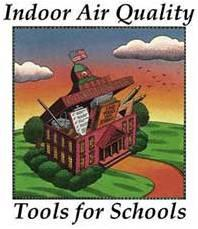 EPA Indoor Air Quality Tools For Schools
