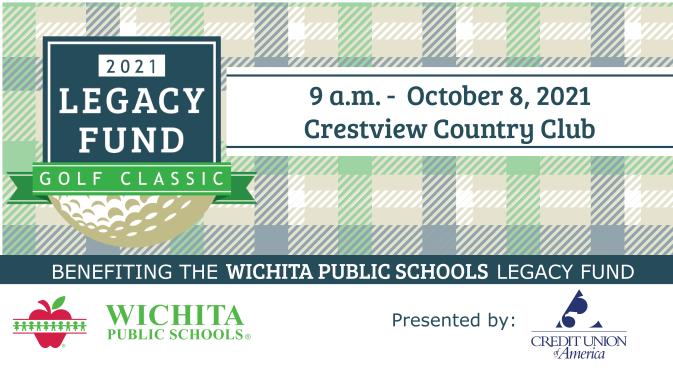 Wichita Public School Calendar 2021-22 Pictures
