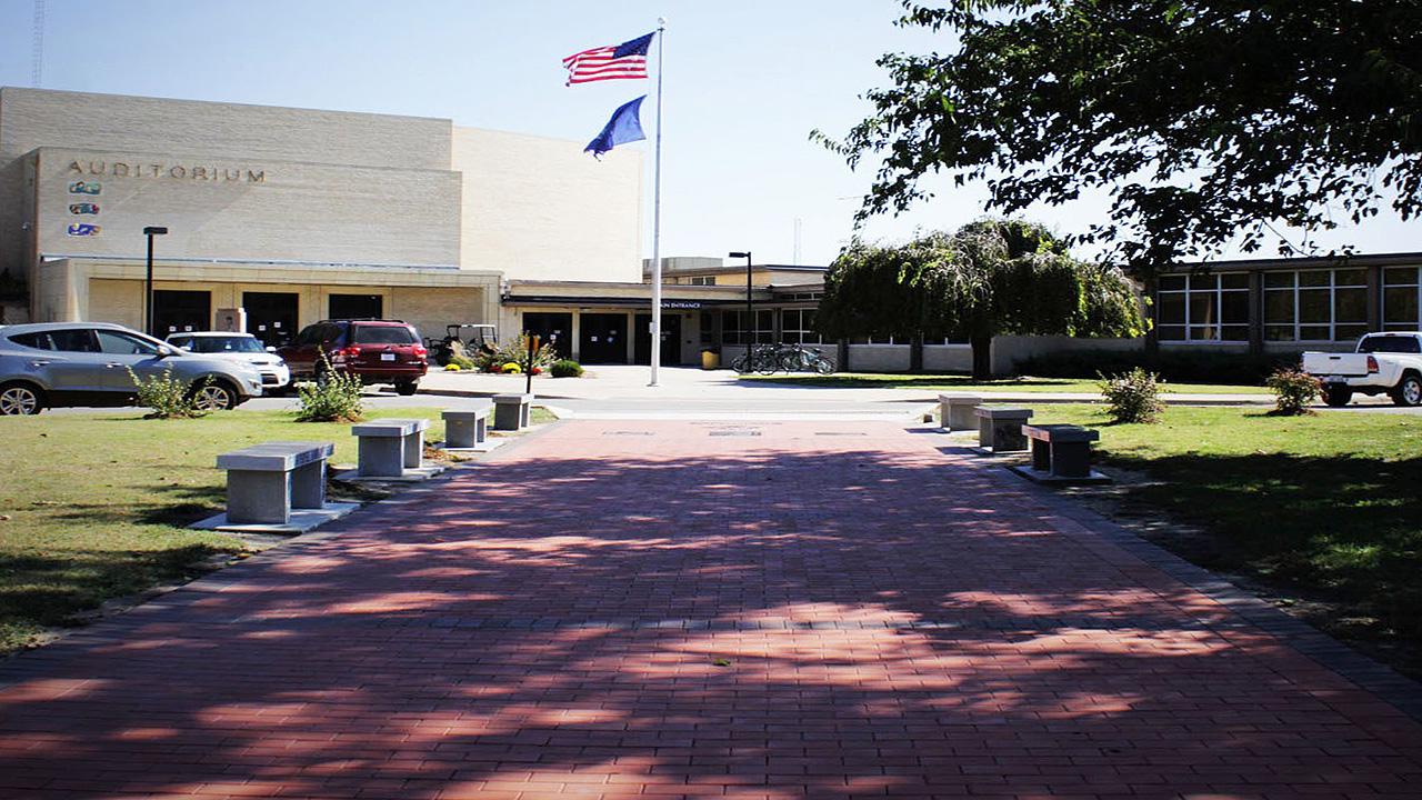 Pictures of Wichita Public School Calendar 2021-22