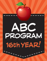 ABC Program from Sunflower Bank