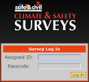 http://www.safeandcivilsurvey.net/WichitaSurvey/surveylogin.aspx