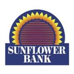 SunflowerBank
