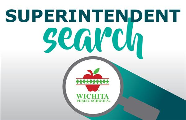 Link takes you to the Superintendent Search page