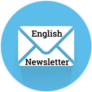 English Newsletter
