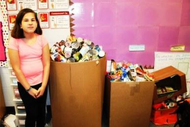 http://www.kwch.com/news/local-news/wichita-4th-grader-organizes-successful-food-drive/38422686